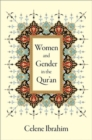 Women and Gender in the Qur'an - Book