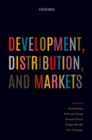 Development, Distribution, and Markets - Book