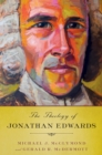 The Theology of Jonathan Edwards - eBook
