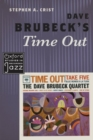 Dave Brubeck's Time Out - Book