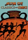 Son of Classics and Comics - eBook
