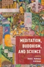 Meditation, Buddhism, and Science - Book