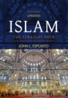 Islam : The Straight Path - Book