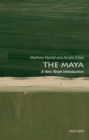 The Maya: A Very Short Introduction - eBook