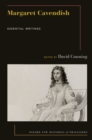 Margaret Cavendish : Essential Writings - eBook