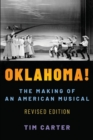 Oklahoma! : The Making of an American Musical, Revised and Expanded Edition - Book