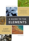 A Guide to the Elements - Book