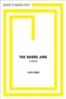 The Daode Jing - Book