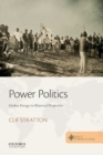 Power Politics : Carbon Energy in Historical Perspective - Book