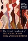 The Oxford Handbook of the Sociology of Body and Embodiment - eBook
