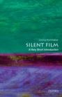 Silent Film: A Very Short Introduction - eBook
