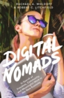 Digital Nomads : In Search of Meaningful Work in the New Economy - Book