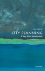 City Planning: A Very Short Introduction - eBook