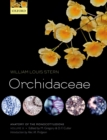 Anatomy of the Monocotyledons Volume X: Orchidaceae - eBook