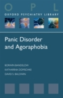 Panic Disorder and Agoraphobia - eBook