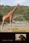 The Biology of African Savannahs - eBook