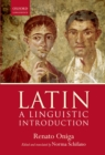 Latin: A Linguistic Introduction - eBook