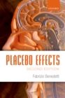 Placebo Effects - eBook