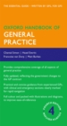 Oxford Handbook of General Practice - eBook