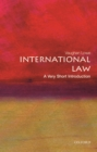 International Law: A Very Short Introduction - eBook