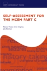 Self-assessment for the MCEM Part C - eBook