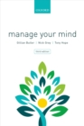 Manage Your Mind : The Mental fitness Guide - eBook