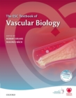 The ESC Textbook of Vascular Biology - eBook