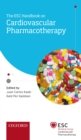 The ESC Handbook on Cardiovascular Pharmacotherapy - eBook