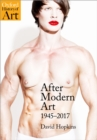 After Modern Art : 1945-2017 - eBook