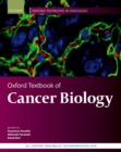 Oxford Textbook of Cancer Biology - eBook