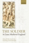 The Soldier in Later Medieval England - eBook