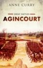 Agincourt : Great Battles Series - eBook