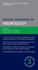 Oxford Handbook of Neurology - eBook
