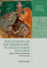 Perceptions of the Prehistoric in Anglo-Saxon England : Religion, Ritual, and Rulership in the Landscape - eBook