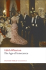 The Age of Innocence - eBook
