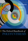 The Oxford Handbook of Polysynthesis - eBook