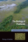 The Biology of Peatlands - eBook