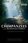 The Chimpanzees of the Budongo Forest : Ecology, Behaviour and Conservation - eBook