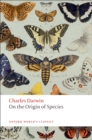 On the Origin of Species - eBook
