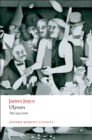 Ulysses - eBook