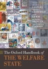 The Oxford Handbook of the Welfare State - eBook