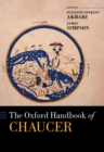 The Oxford Handbook of Chaucer - eBook