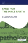 EMQs for the MRCS Part A - eBook