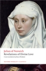 Revelations of Divine Love - eBook