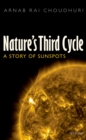 Nature's Third Cycle : A Story of Sunspots - eBook