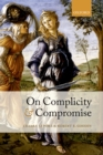 On Complicity and Compromise - eBook
