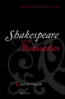 Shakespeare and the Romantics - eBook