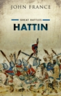 Hattin : Great Battles - eBook
