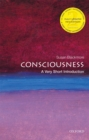 Consciousness: A Very Short Introduction - eBook