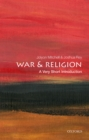 War and Religion: A Very Short Introduction - eBook